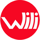 Wili Automation & Control
